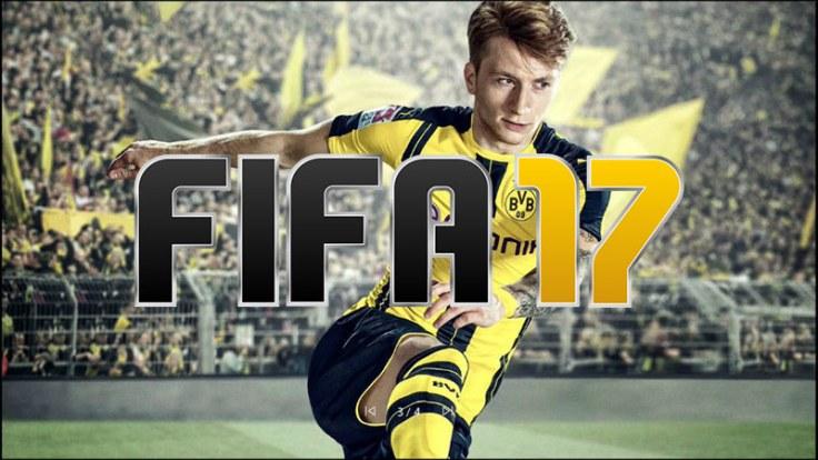 FIFA-17-_Geruechte-zu-ersten-_Demo-_Inhalten-1