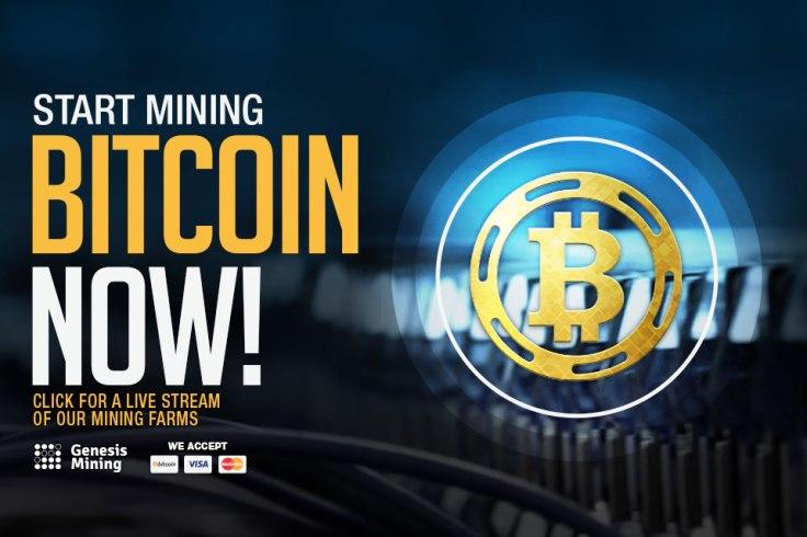 genesis mining affiliate